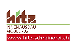 H2K_Referenzen23.png