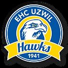EHC_Uzwil_Logo.png