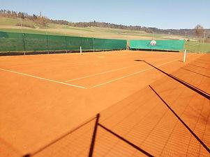 kappeler_tennisplatz3.jpeg