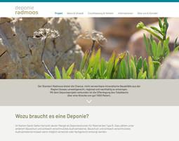Brunner Umweltservice AG