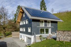 haus-fotovoltaik