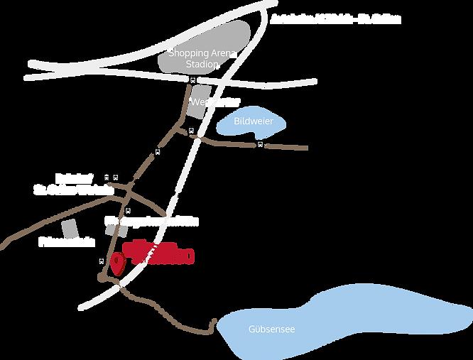 Lageplan3.png