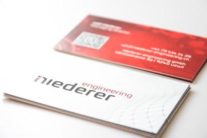 Niederer Engineering