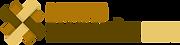 Bernold_Bodenbelaege_Logo2.png