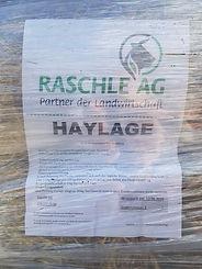 raschle_haylage3.jpeg
