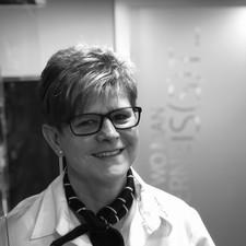 Annemarie Kläger