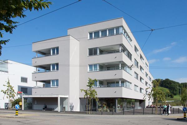 Baugenossenschaft_Kraezern-2883.jpg