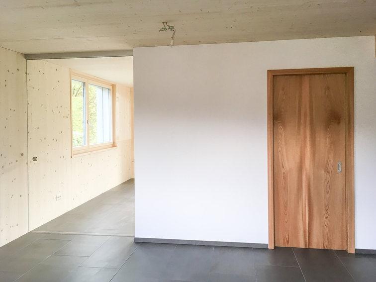buehler_holzbau-4.jpg
