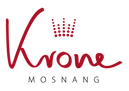 Logo_Krone_Mosnang.png