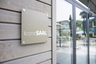 Krone_Mosnang-7.jpg