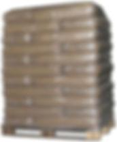 Strohpellets Palette.jpg