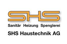 H2K_Referenzen40.png