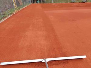 kappeler_tennisplatz4.jpeg