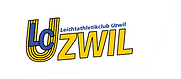 LC_Uzwil.png