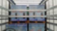 transporte_raschle.jpg