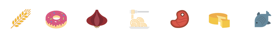 icons_food_krefatec2.png