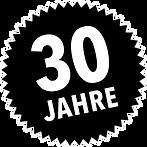 schluchter_architektur_30.png