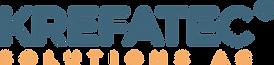 KREFATEC_Logo.png