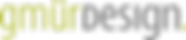 Logo_gmuerdesign.png