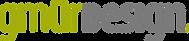 gmürdesign gmuerdesign Logo Grafikbüro Uzwil