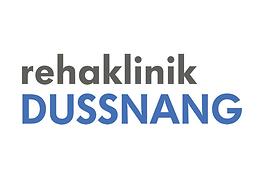 H2K_Referenzen37.png