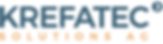 KREFATEC_Logo2.png