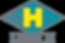 Logo_Huber.png