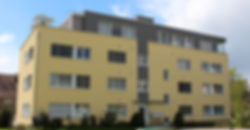 Schilling-Kompaktfassade.JPG