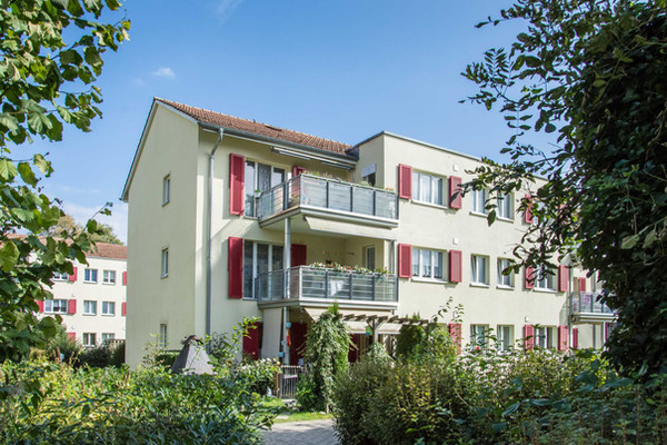 Baugenossenschaft_Kraezern-2856.jpg