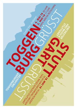 Toggenburger Orchester