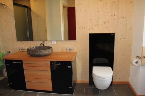 Meng-Toilette.jpg