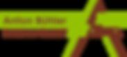 logo_buehler_holzbau.png