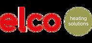 Elco-Logo-freigestellt.png