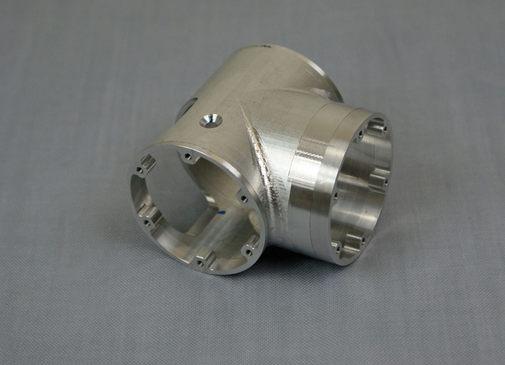3D-Fraesteil-lrg.jpg
