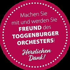 Togg_Freunde_button2.png