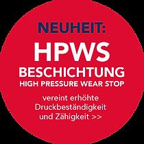 HPWS_gremotool.png