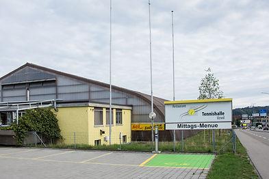 Tennishalle Uzwil.jpg