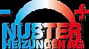 Nuster_Heizungen.png