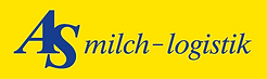 AS_milch_logistik_logo.png