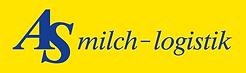 AS_milch_logistik_logo.png