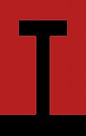 Travaglini_Logo.png