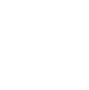 Kinderwoche_Vision_weiss.png