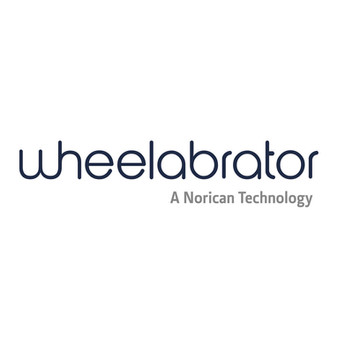 wheelabrator.jpg
