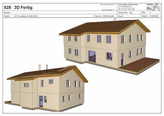 buehler_holzbau_architektur2.jpg