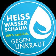 Kappeler_Heisswasserschaum.png