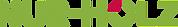 logo_nur_holz.png