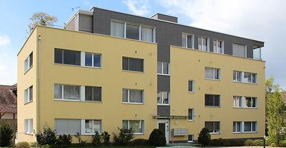 Schilling-Kompaktfassade-1.jpg