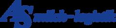 AS_milch_logistik_logo2.png