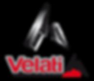 Logo_Velati_Coltelli_Inglese.png