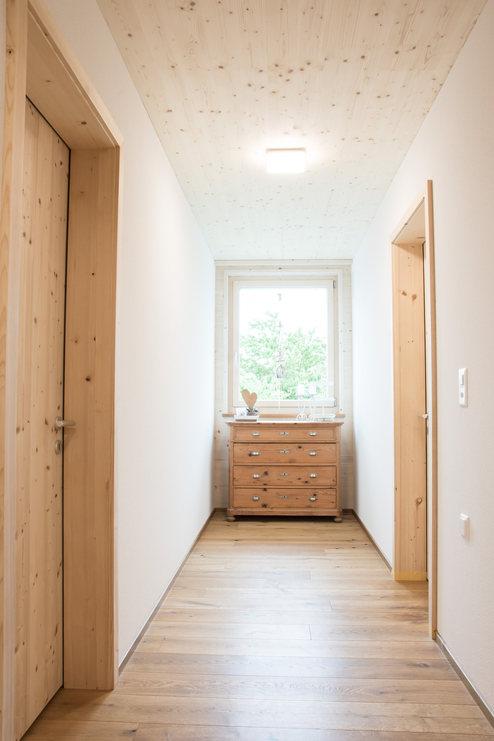 Buehler_Holzbau-12.jpg